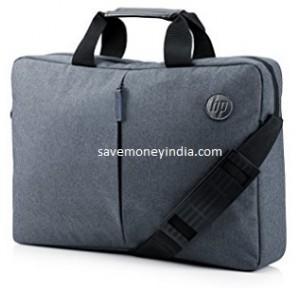 hp-laptop-bag
