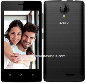 intex-aqua-lion-n1