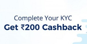 kyc200