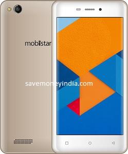 mobiistar-cq