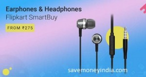 smartbuy-headphones