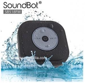 soundbot-sb518fm