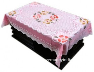 table-covers