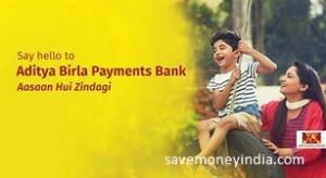 aditya-bank
