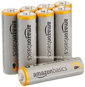 amazonbasics-batteries