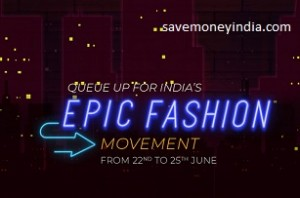 epic-fashion