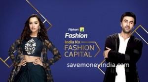 fashion-capital