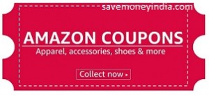 fashion-coupons