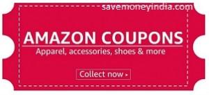fashion-coupons