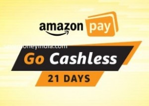 go-cashless