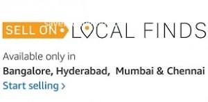 local-finds