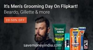 mens-grooming-day
