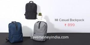 mi-backpacks