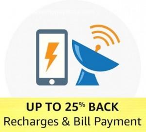 recharge25