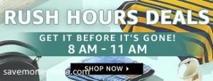 rush-hours