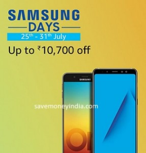 samsung-days