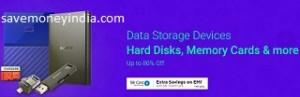 storage-days