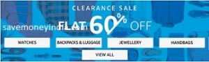 accessories-clearance