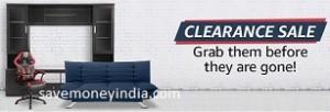 furniture-clearance-sale