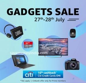 gadgets-sale