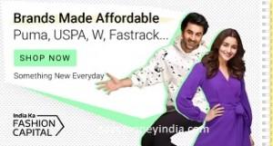 india-ka-fashion