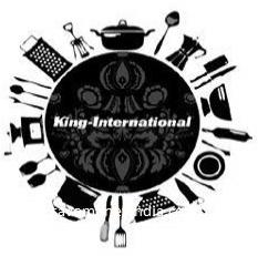 king-international