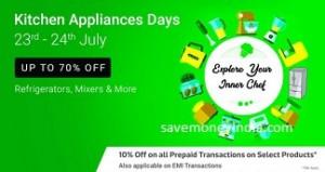 kitchen-appliances-days
