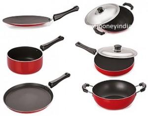 nirlon-cookware6