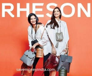 e4eb14b4981400 Amazon is offering 50% off or more on Rheson Women's Clothing.