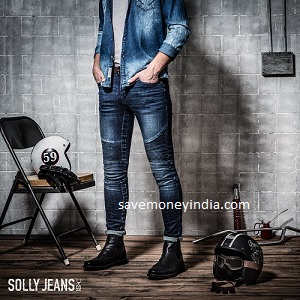 solly-jeans