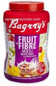 bagrrys-muesli