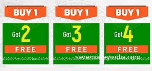 buy1get4