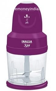 inalsa-joy