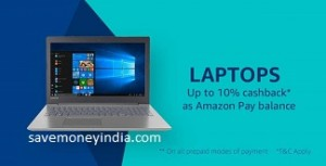 laptops10