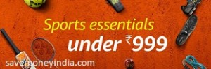 sports-essentials