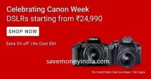 canon-week