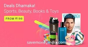 deals-dhamaka