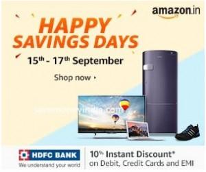 happy-savings-days