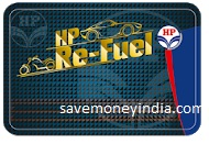 hp-refuel