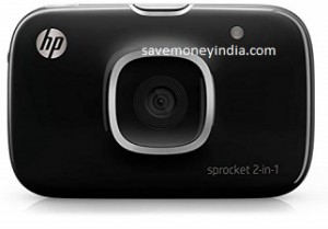 hp-sprocket2in1
