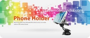 mobile-holders