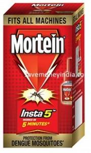 mortein-insta5
