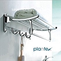 Planet Home Kitchen Accessories 50 Off Or More From Rs 197