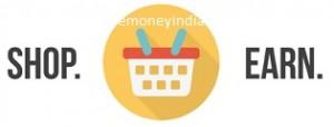 shop-earn