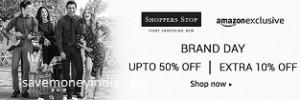 shoppersstop10