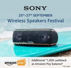sony-wireless