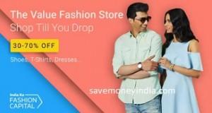 value-fashion