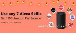 alexa-skills