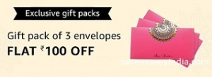 gift-envelopes