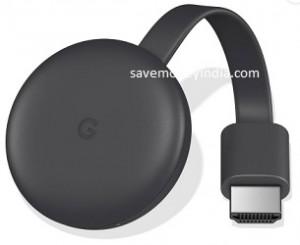 google-chromecast3